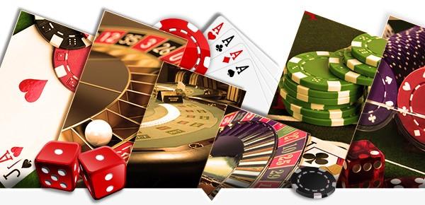 casino bet88